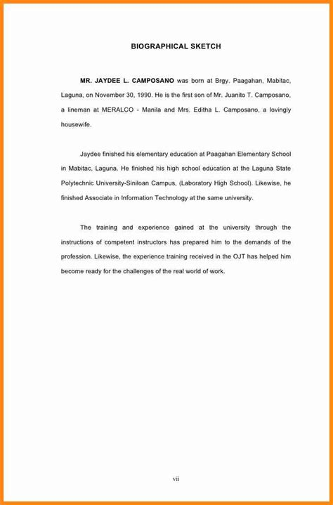 biodata format for radiographer personal statement sle for resume indian resume teacher