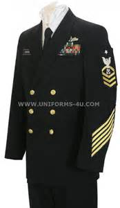 chief petty officers uniforms us navy 2016 car release date