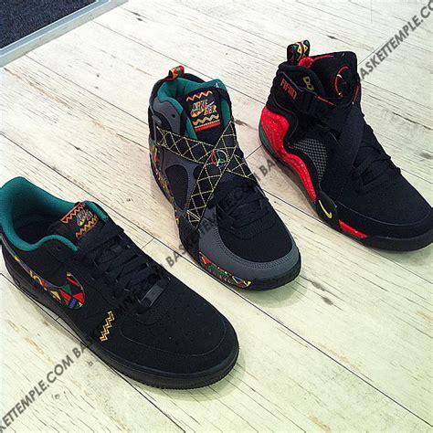 Salep Retinol kolekcja nike sportswear quot jungle quot butologia