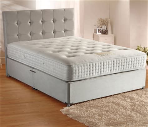 bedroom furniture ni bedroom furniture ni ni bric bed beds bedroom furnishings parnian furniture ni oft