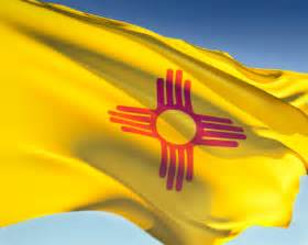 new mexico state colors 3 5 12 more about new mexico citizenship counts gerda