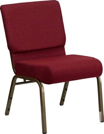 awesome prices on church chairs for sale in ashtabula