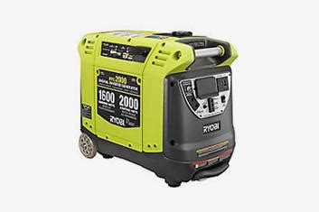 ryobi tools accessories the home depot canada