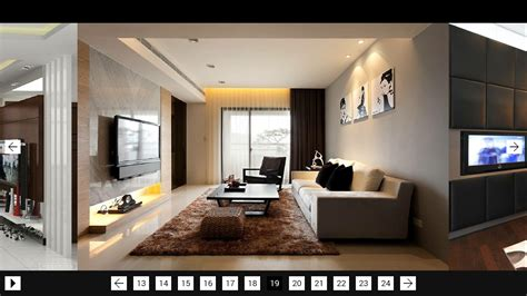 interior design of house images home interior design android apps on google play