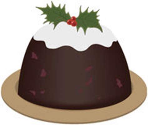 Pudding Stock Illustrations ? 2,437 Pudding Stock