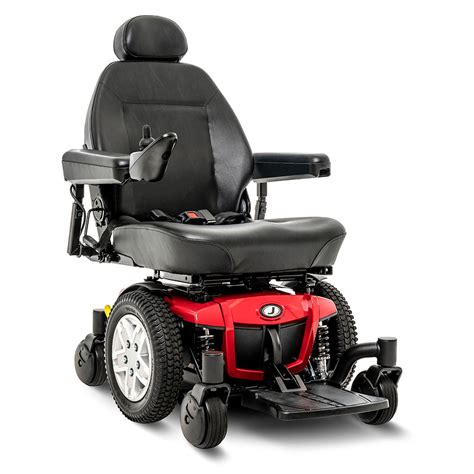 jazzy power chair manual jazzy 174 600 es wheelchair jazzy 174 power chairs pride