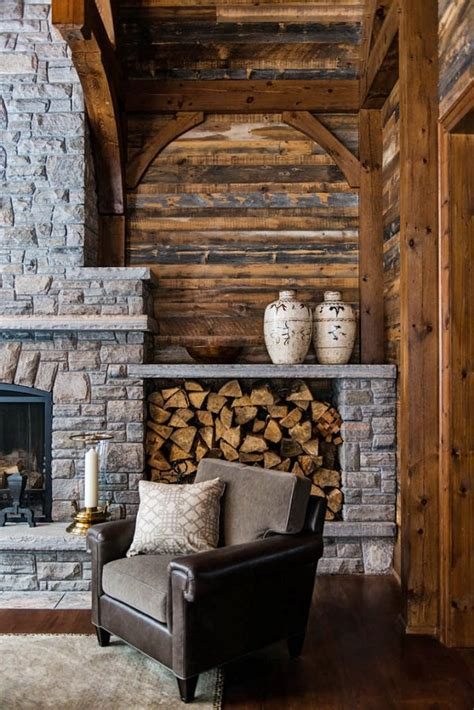 rustic interior design 50 rustic interior design ideas art and design