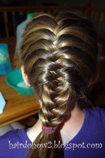 herringbone accent braids children s hairstyles 284 best hair ideas images on pinterest hairstyle ideas
