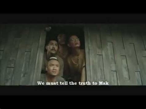 quote film pee mak pee mak quotes www pixshark com images galleries with