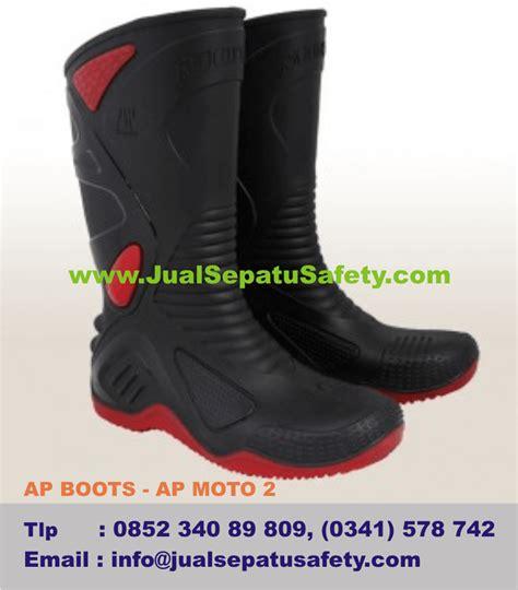Sepatu Murah Dhondhicero Sasuke Boots 2 sepatu boots wanita rider holidays oo