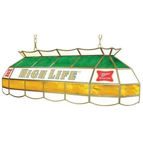 used pool table lights used pool table lights on winlights com deluxe interior