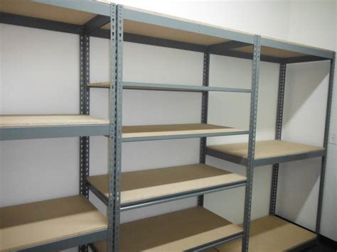 rack shelving boltless shelving boltless steel shelving rack express