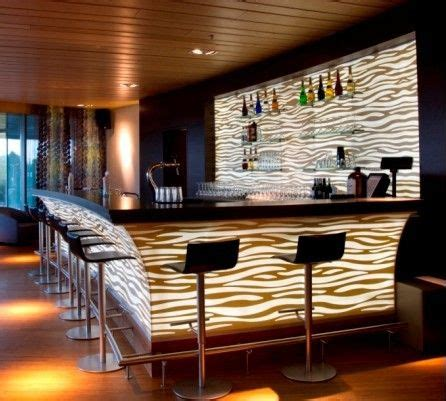 bar counter designs imgs for gt bar counter designs materials modern surfer