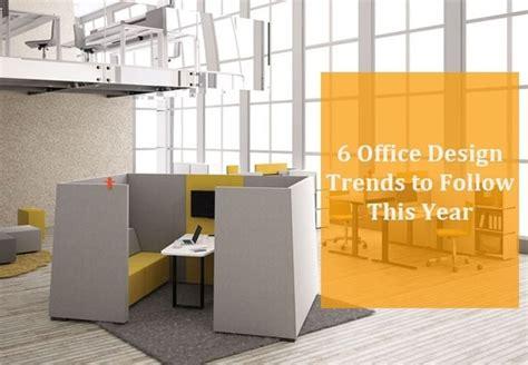 interior design ideas quora where can i get some of the best office interior design