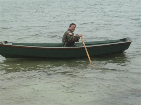 sculling boat design ny nc try sculling skiff boat plans