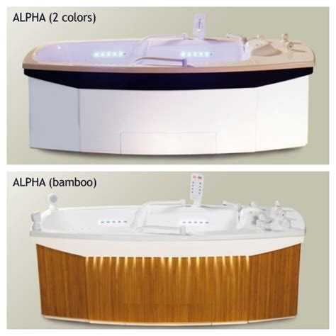 Whirlpool Bathtub Manufacturers by Whirlpool Bathtub California 300