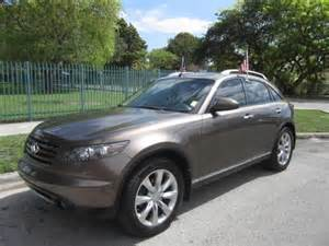 2008 Infiniti Fx35 For Sale Object Moved