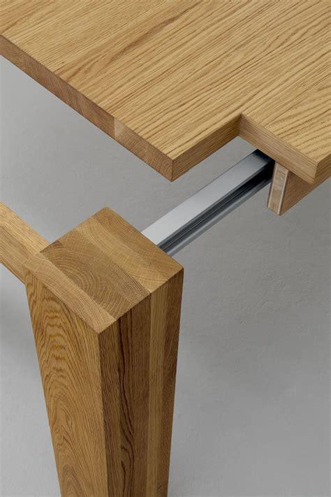 tavoli in rovere massiccio tavolo in rovere massiccio tavoli a prezzi scontati