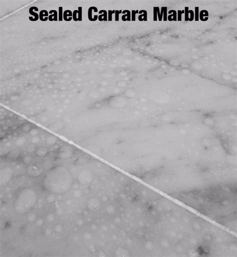 removing calcium deposits from surfaces written in