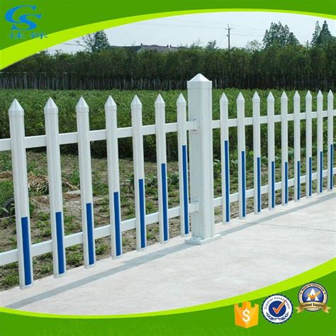 stainless steel security fencing china stainless steel composite pipe municipal garden