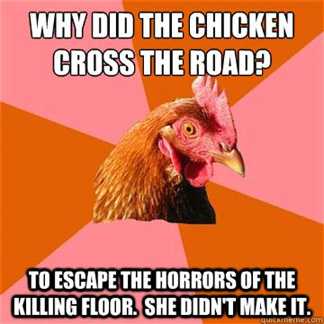 top 28 killing floor 2 jokes anti joke chicken memes quickmeme awesome zombie shooter