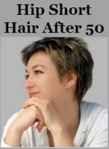best haircuts for thinning hair 50 short haircuts for thin fine hair
