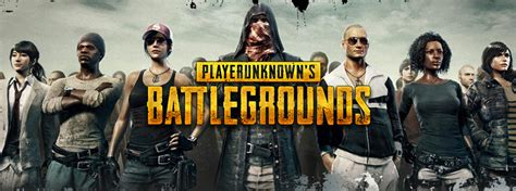 Playerunknown S Battlegrounds Giveaway - playerunknown s battlegrounds closed beta key giveaway beta keys gamepedia