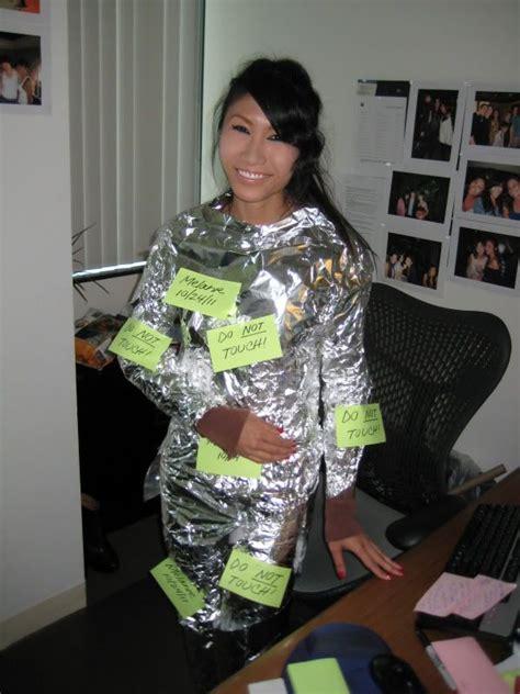 photo  uploaded  wreckedstellar costumes