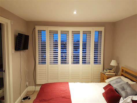 bedroom window height bedroom shutters childrens bedrooms baby nursery windows