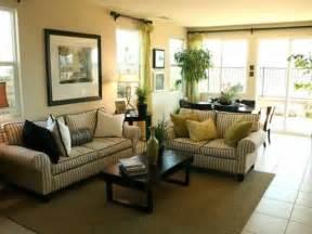 Living Room Arrangements by Small Living Room Arrangement Here It Is Pinterest