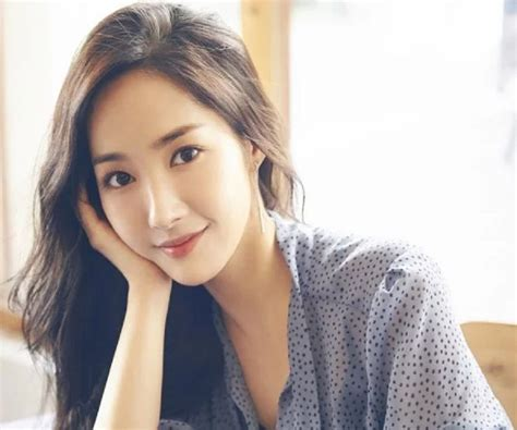park min young korean actress park min young biography facts childhood family life