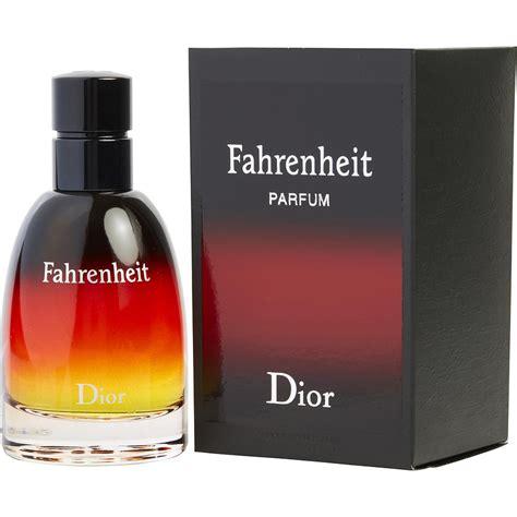 Parfum Fahrenheit fahrenheit parfum fragrancenet 174