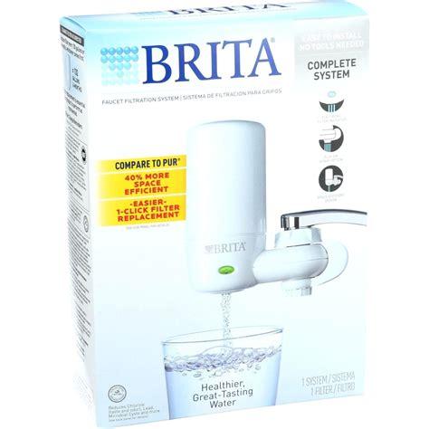 brita bed bath and beyond brita bed bath and beyond 28 images brita 174 atlantis