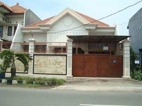 Rumah Dijual Murah rumah dijual rumah mewah dijual murah