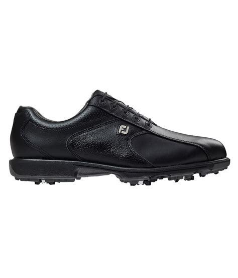 footjoy golf boots mens footjoy mens softjoy golf shoes 2014 golfonline