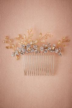 Wedding Hair Accessories Cork by 1000 Images About Wedding Veil On Veils Veil