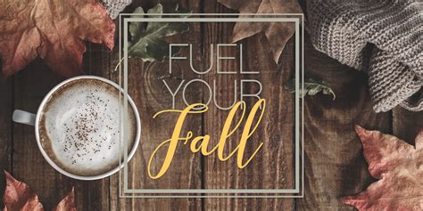 Fall Sweepstakes - enter our fuel your fall sweepstakes smartmusic