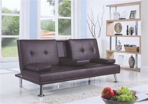 futon economico a futon 300691 futones por sangit