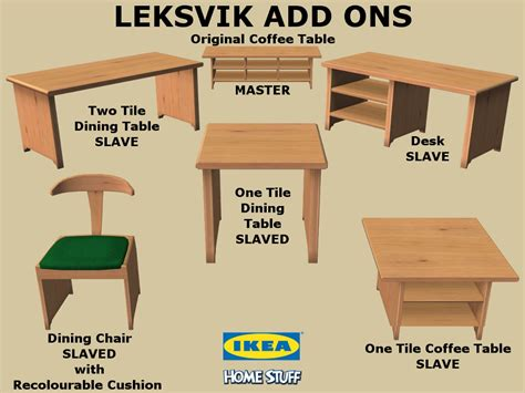 ikea leksvik coffee table ikea leksvik coffee table ikea leksvik chest of drawers in