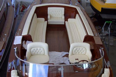 cuscini barca munari cuscineria e copricuscini venezia