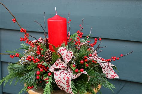 colorado christmas centerpieces for delivery flower arrangements delivered in boulder colorado