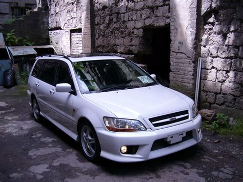 mitsubishi lancer cedia 2001 2001 mitsubishi lancer cedia wagon pictures 1800cc
