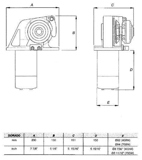 ongaro horn wiring diagram 26 wiring diagram images