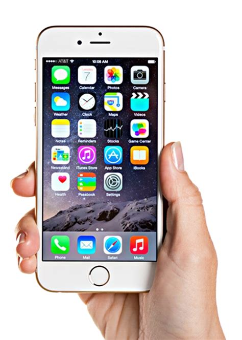 samsung galaxy   apple iphone