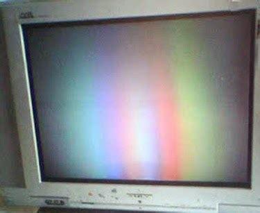 Tv Polytron Minimax tv polytron minimax til gambar pelangi lalu stand by iful oke blogs
