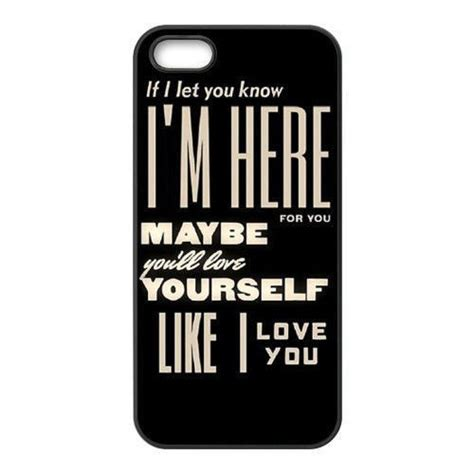 Casing Hardcase Hp Iphone 5 5s Lionel Messi Logo X4220 cell phone quotes promotion shop for promotional cell