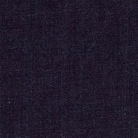 Denim Upholstery by Denim Fabric Fabric