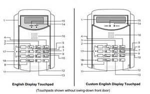 installation adt safewatch pro review ebooks