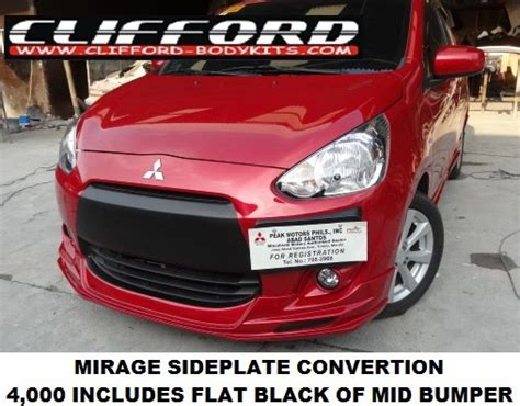 Welcome Clifford Paint And welcome clifford paint and bodykits 2017 2018 best cars reviews
