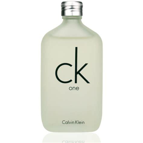 Parfum Ck One 100 Ml Murni calvin klein ck one eau de toilette 200 ml preisvergleich